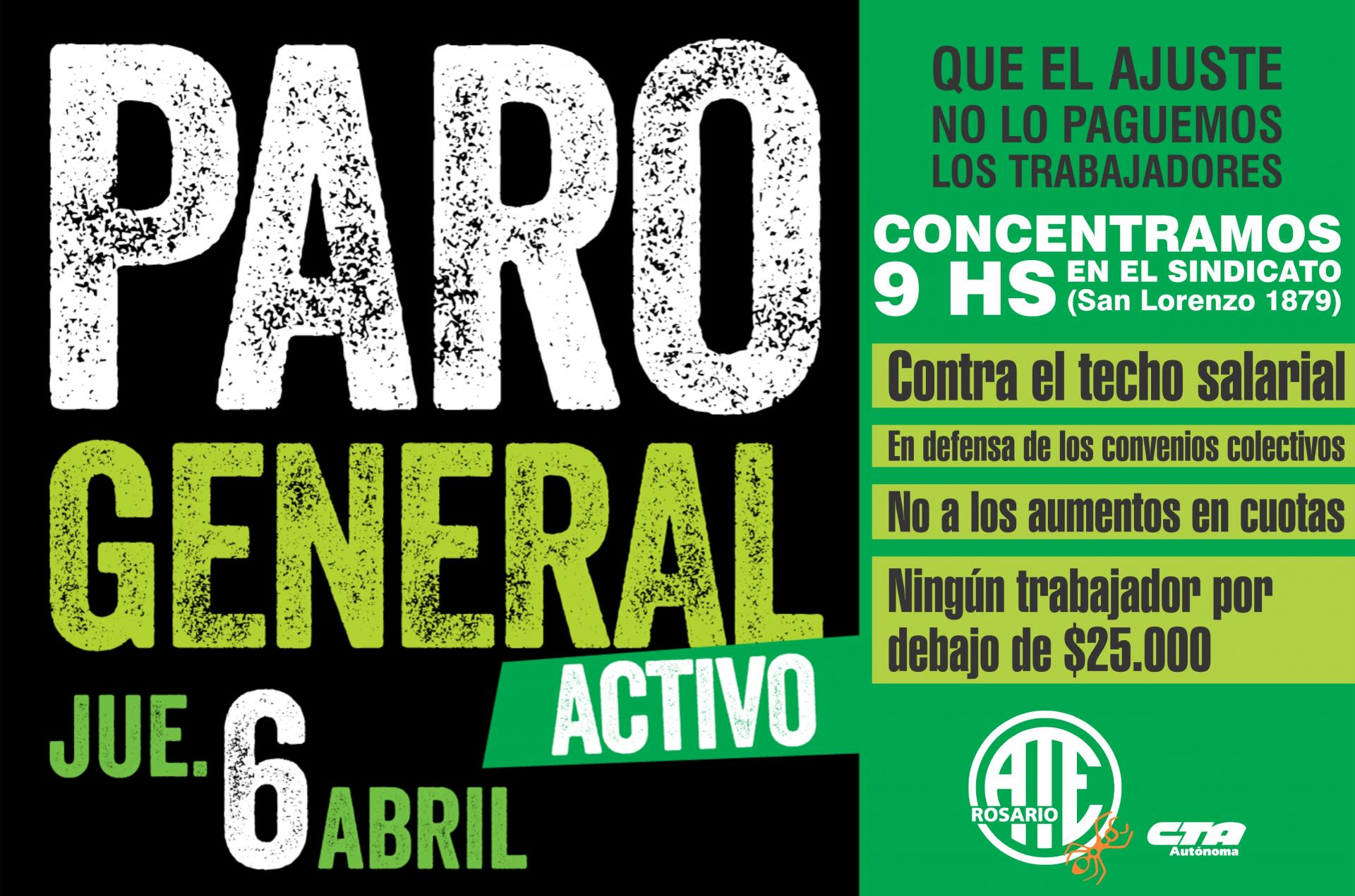 Flyer_paro_general_activo