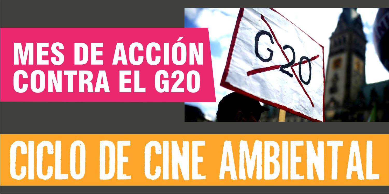 http://www.aterosario.org.ar/web/uploads/catalogue/noticias/2018/11-NOVIEMBRE/Banner_CICLO_CINE_AMBIENTAL.jpg