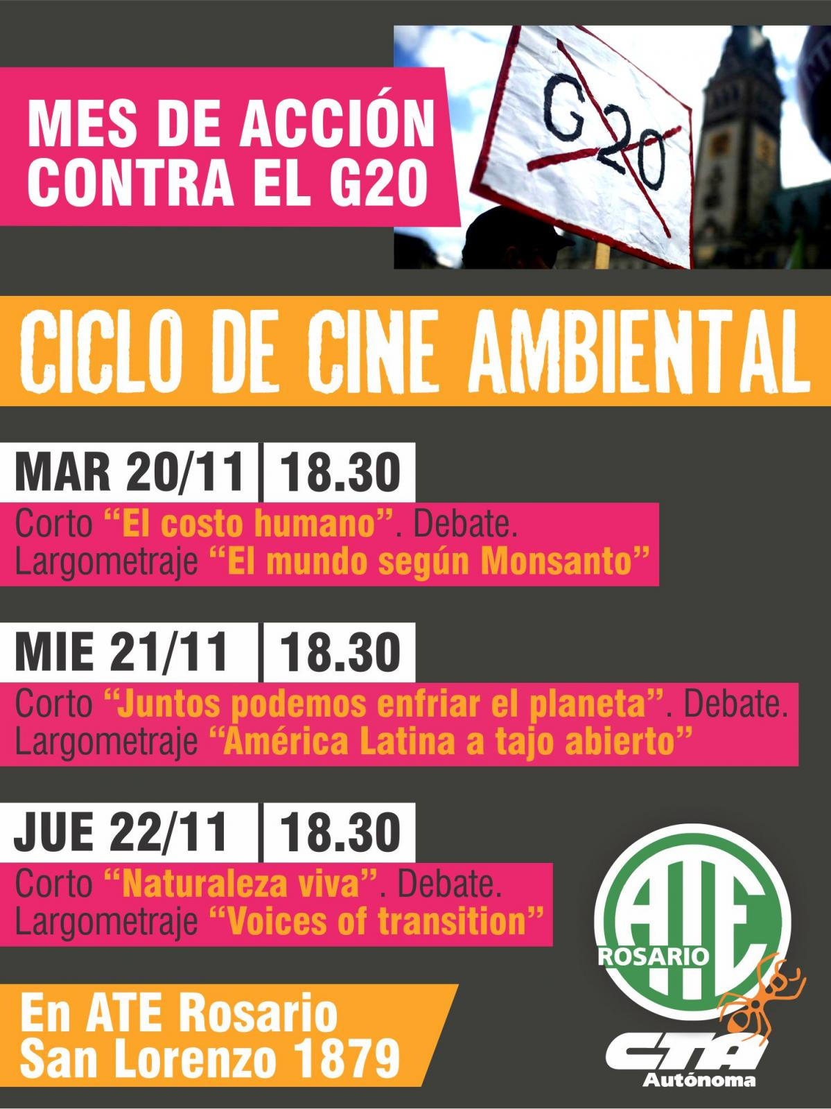 Flyer_CICLO_CINE_AMBIENTAL