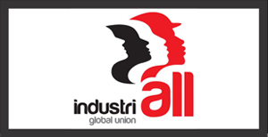 Industriall Glabal Union